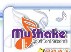 aws sysops exam dumps pdf free download
